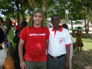 Actionaid - Mission to Ghana 2011 :: Harris Georgiou, Copyright (c) 2008-2011, Licenced under CC BY-ND (Attribution-NoDerivs)